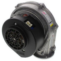 Blower Fan for GB142 Boilers Product Image