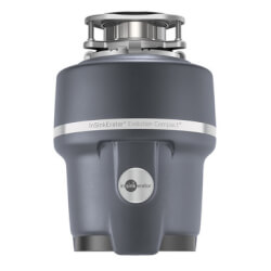 Evolution Compact Garbage Disposal Product Image