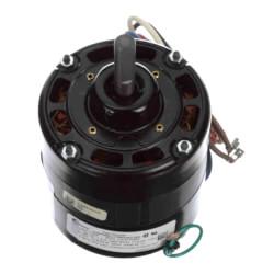 "4-5/16"" Diameter Stock Motor (115V, 1060 RPM, 1/15-1/20-1/40 HP) Product Image"