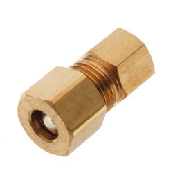 #7A Connector for Safe Waste Product Image