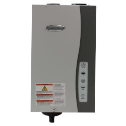 Steam Humidifier Product Image
