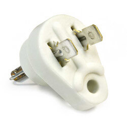 Flame Roll Out Switch Product Image