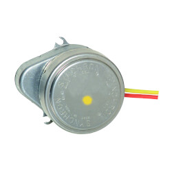 Replacement Motor for V8043J Zone Valves (24V) Product Image