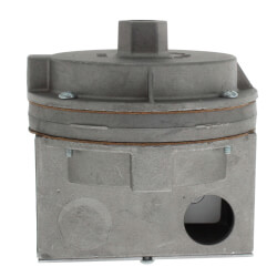 """RLGP-A High/Low Gas Pressure Switch,  2-14"""" WC Product Image"""