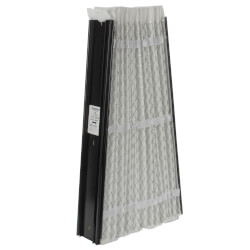 """20"""" x 25"""" Merv 11 Air Cleaner Replacement Media Product Image"""