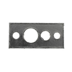 Ignitor Seal Product Image