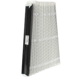 """20"""" x 25"""" Merv 13 Air Cleaner Replacement Media Product Image"""