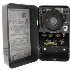 208/240V Defrost Timer Product Image