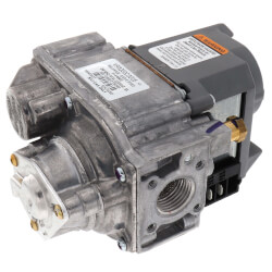 IN3-IN6 Natural Gas Valve (24v), VR8200C3005 Product Image