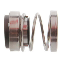 Adapt Cast Iron 'D' 56C-184JM Product Image