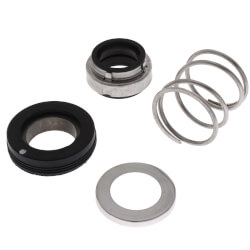 "Seal Kit for 3/4"" Product Image"