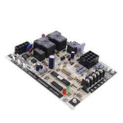 Ignition Control Board Product Image