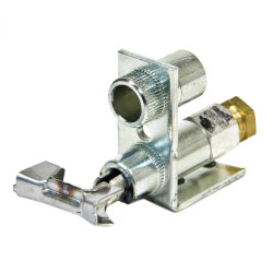 Pilot Assembly for 207-210 IN7-IN12 Boilers Product Image