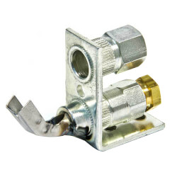 Natural Gas Pilot Assembly (24v) Product Image