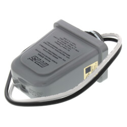 HVAC Surge Protection Device (120v) Product Image