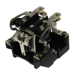 DPST Power<br>Relay, 30A (120V) Product Image