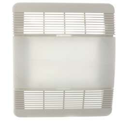 Grille & Lens Assembly Product Image
