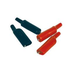 Medium Alligator Clips (Ziploc Bag) Product Image