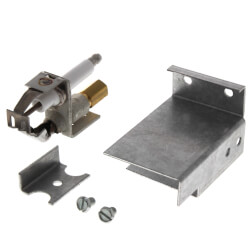 Intermittent Pilot Assembly Product Image