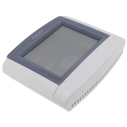 Prog. Touchscreen Home Automation Thermostat Multi Stage 2H/2C or 4H/2C Product Image