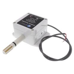AQ Transmitter - Outdoor Mounted Pressure Sensor Product Image