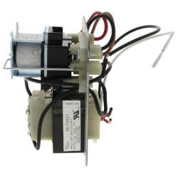 115 vac 24vac dpdt relay wiring diagram
