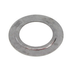 "3/4"" x 1/2"" Reducing Washer Product Image"