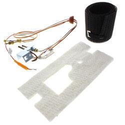 FV Pilot Assembly, 190° (NG) Product Image