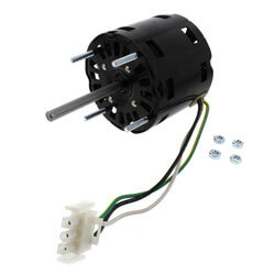 "3.3"" Motor (115/60 V, 950 RPM) Product Image"