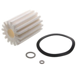 RF-4 Replacement Filter Cartridge  Product Image