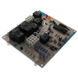 Control Board for M1 Series Product Image