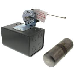 Alternator Liquid Level Switch (NEMA 1) Product Image