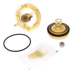 """Bonnet/Poppet Kit for 1"""", 1-1/4"""" 765 Pressure Vacuum Breaker Product Image"""