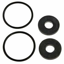 "1-1/2""-2"" Check Rubber Parts Kit for 825Y Series Product Image"