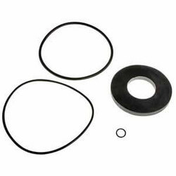 """6"""" Check Rubber Parts Kit for 825YD/826YD Series Product Image"""