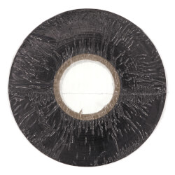 """1"""" 10 Mil Pipe Protection Tape Product Image"""