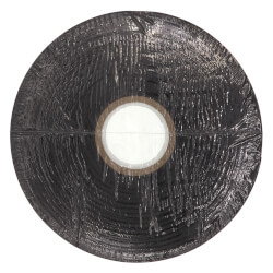 """2"""" 20 MIL Pipe Protection Tape Product Image"""