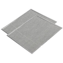 """Filter for A-Coil 16"""" x 19"""" (Pack of 2) Product Image"""