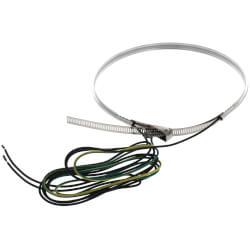 Crankcase Heater (480V) Product Image
