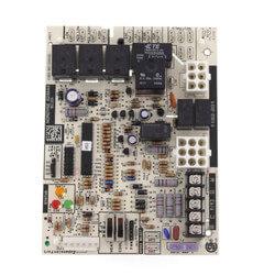 Nordyne Furnace Control Board - Nordyne Furnace Circuit