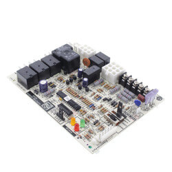 Circuit Board for G7/M7 Product Image