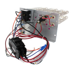 10 Kw Heat Strip Kit w/ Breaker Product Image