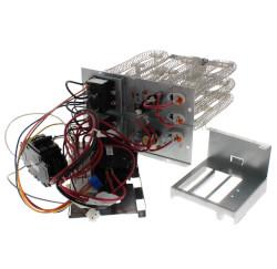 15 Kw Heating Element (230V) Product Image