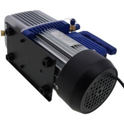 YJII 5 CFM Single Phase Vacuum Pump, 50-60 HZ (120V) Product Image