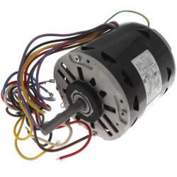 "5-5/8"" Lennox OEM Motor (115V, 1075 RPM, 5 Speed) Product Image"