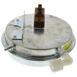 Fan Prover for SS-1 Product Image
