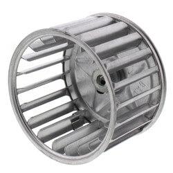 Wheel Kit Product Image