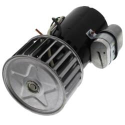 Motor Kit with Wheel Product Image