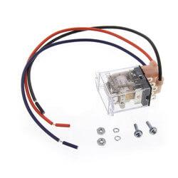 24/115V Relay Kit Product Image