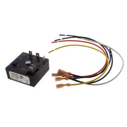 Adjustable Timer/<br>Relay Kit Product Image